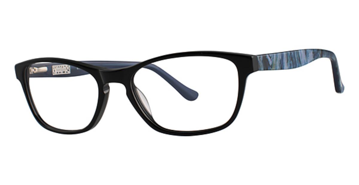 Kensie energize Eyeglasses Frames