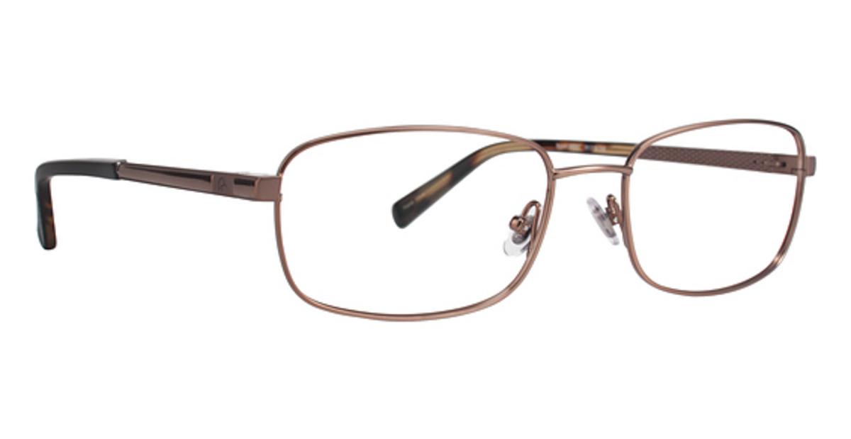 Eyeglass Frames Unlimited : Ducks Unlimited Reserve Eyeglasses Frames