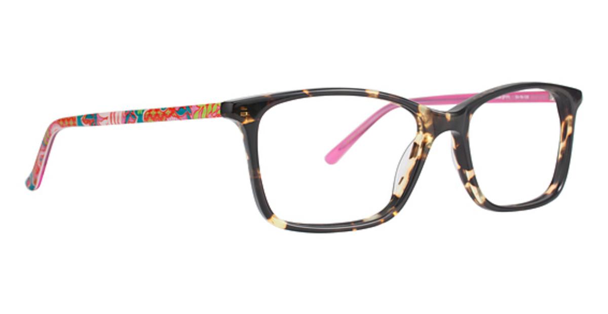d49829e2a2 Vera Bradley Glasses Online - Best Glasses Cnapracticetesting.Com 2018