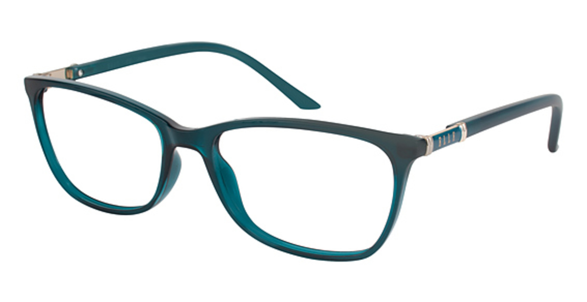 ELLE EL 13409 Eyeglasses | Free Shipping!