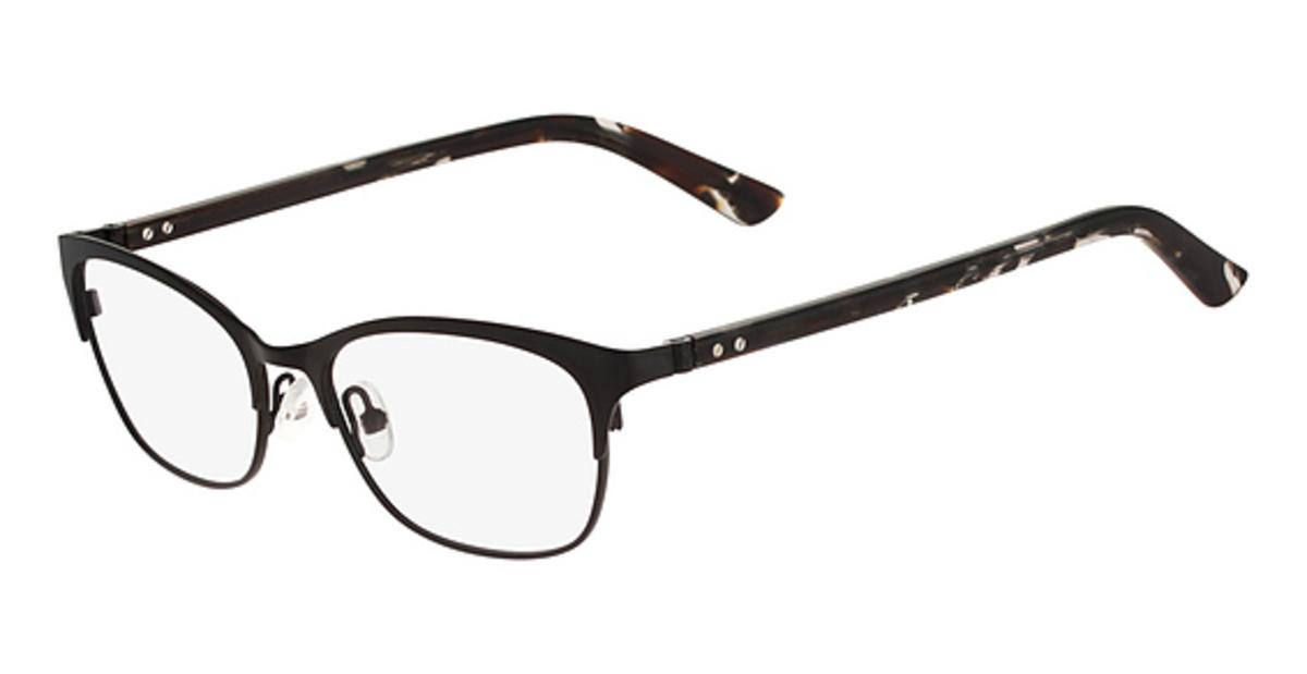 Calvin Klein Ck7395 Eyeglasses Frames
