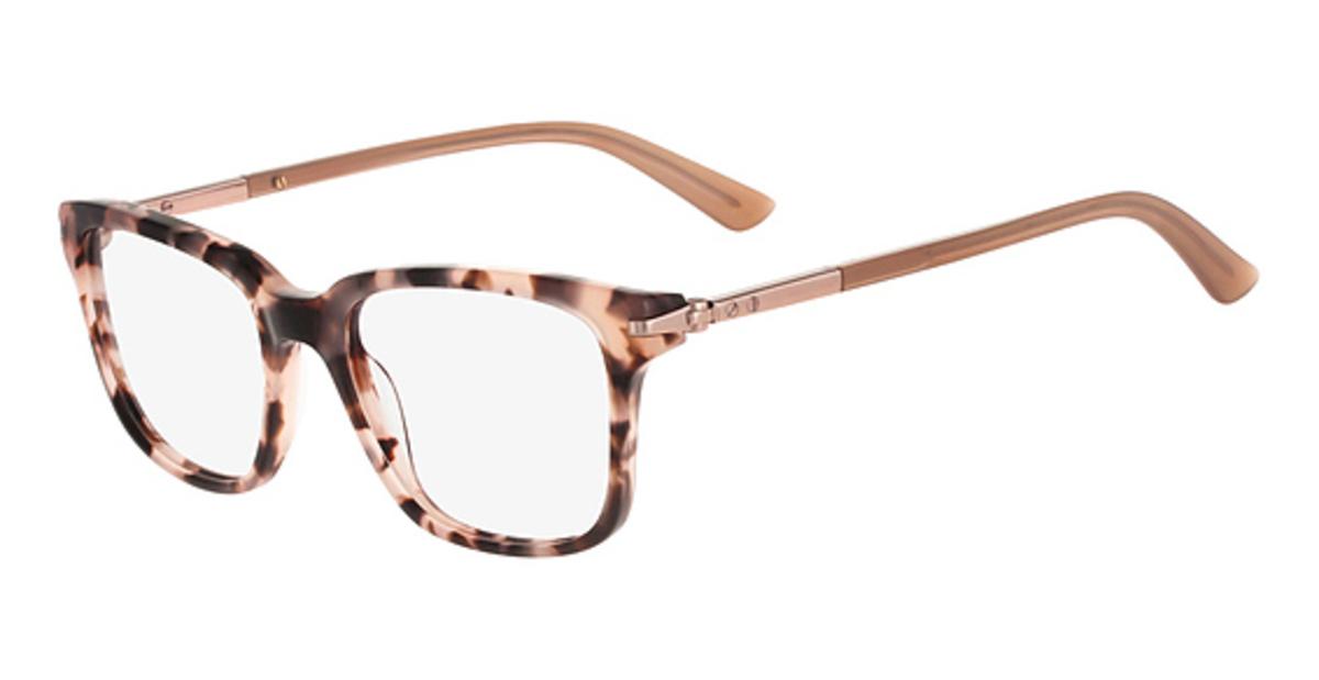 Calvin Klein Ck7992 Eyeglasses Frames
