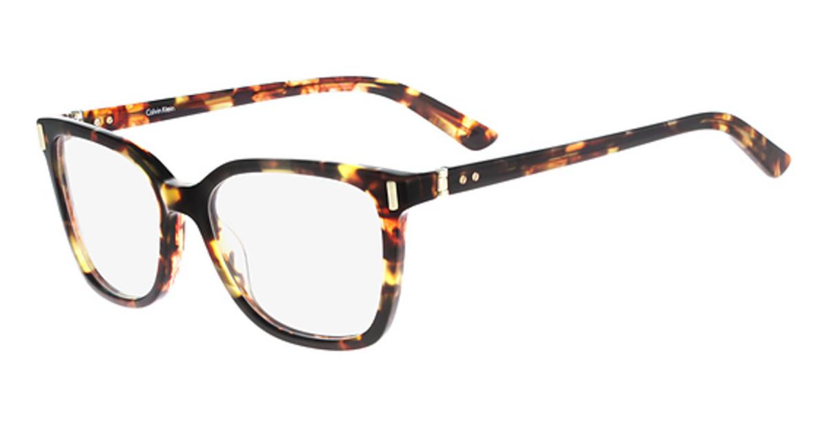 345097b49a2 Calvin Klein Womens Glasses - Best Glasses Cnapracticetesting.Com 2018