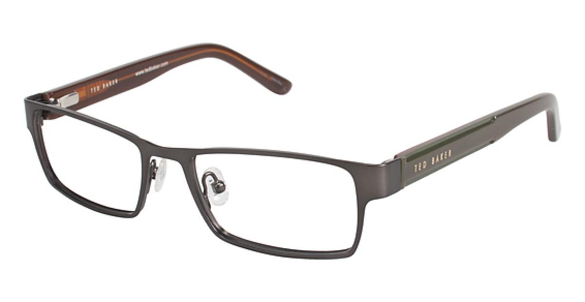 Ted Baker B945 Eyeglasses