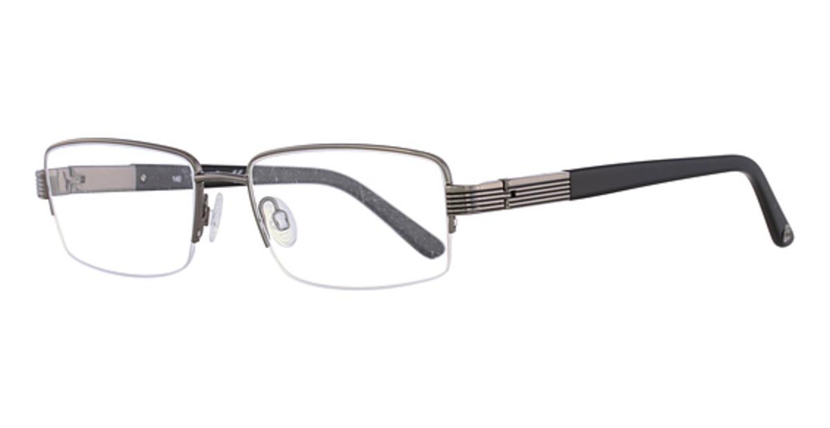 Timberland TB1534 Eyeglasses
