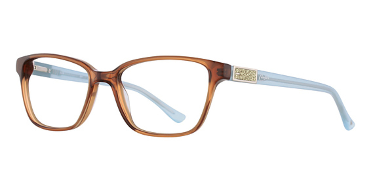 Candies CA0129 Eyeglasses Frames