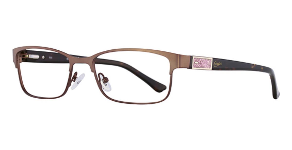5ffda5a836a Candies CA0130 Eyeglasses Frames