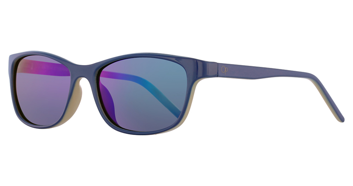 96ce081074 Ocean Sun Glasses Pacific Collection