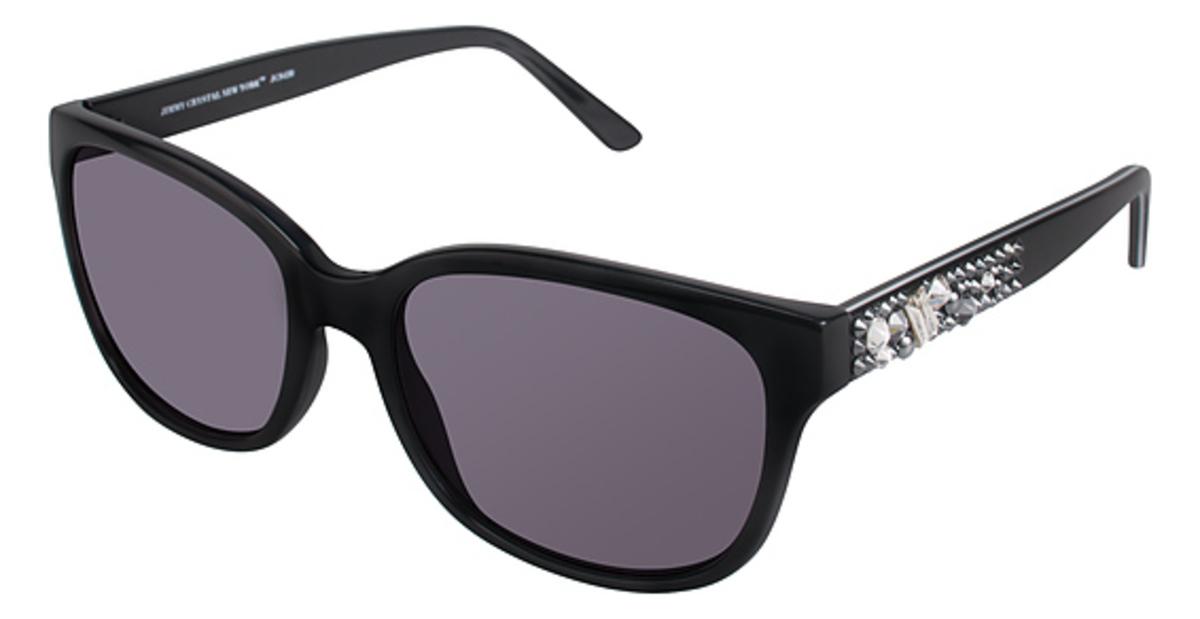 Jimmy Crystal New York JCS450 Eyeglasses Frames