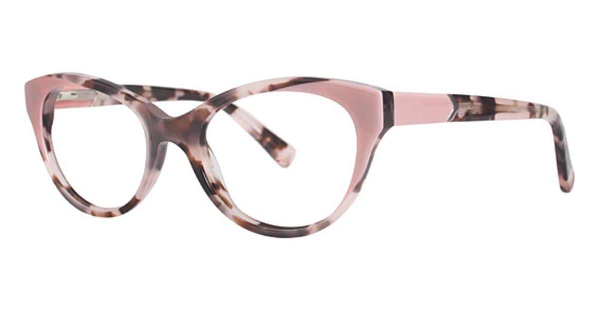 Kensie aspire Eyeglasses Frames