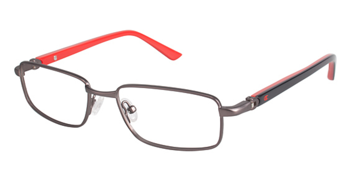 Champion Glasses Frames   United Nations System Chief Executives ... bc6707809990