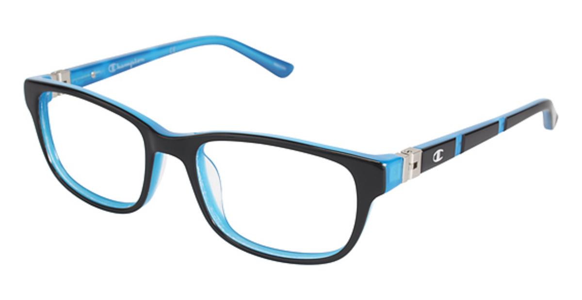 Champion Eyeglasses Frames