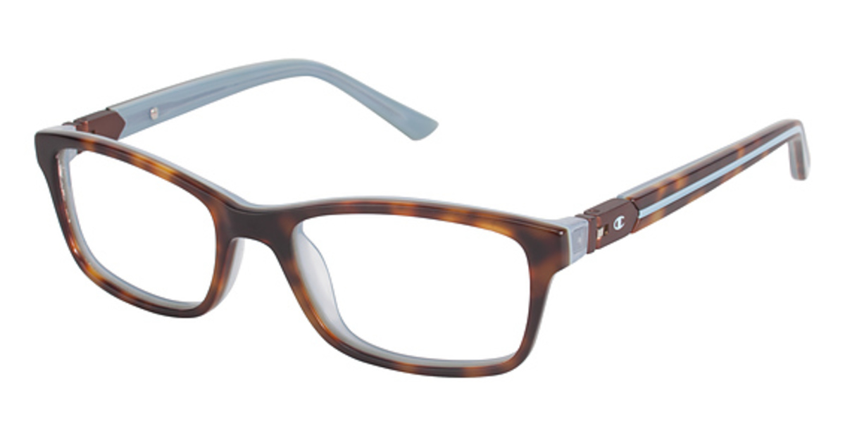 Champion 7002 Eyeglasses