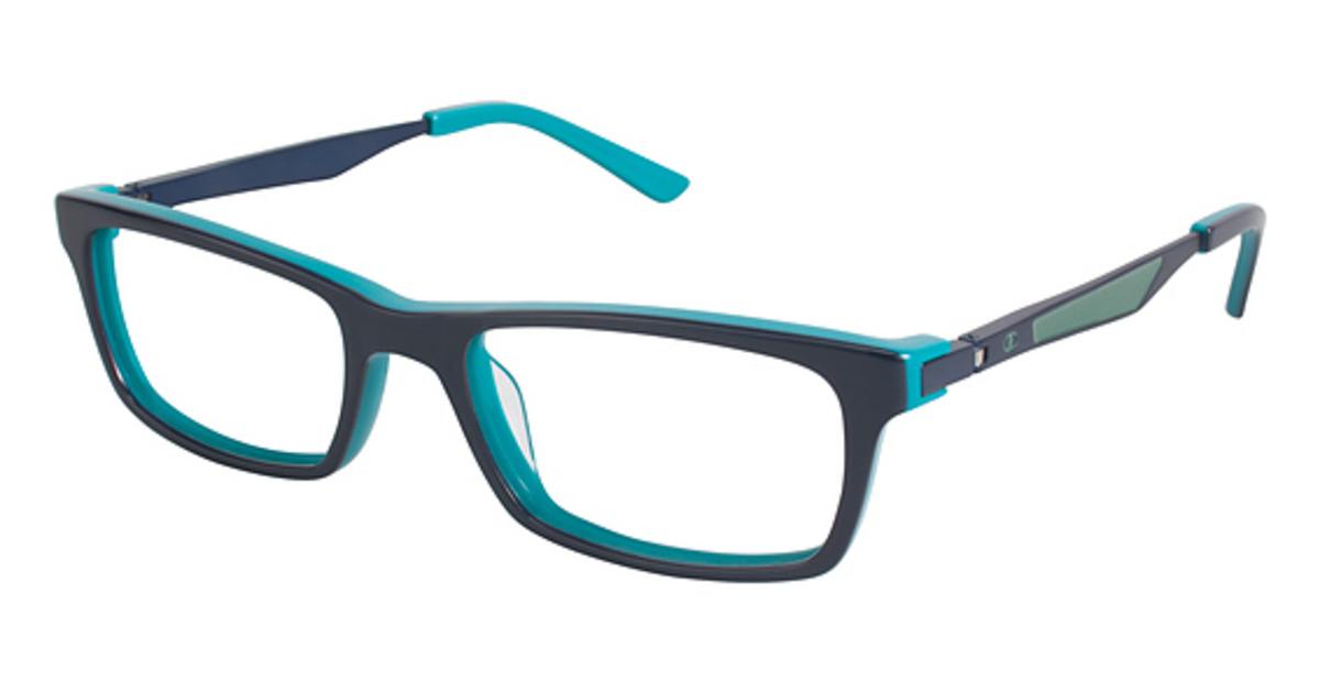 82128d335a9 Champion Eyeglasses Frames