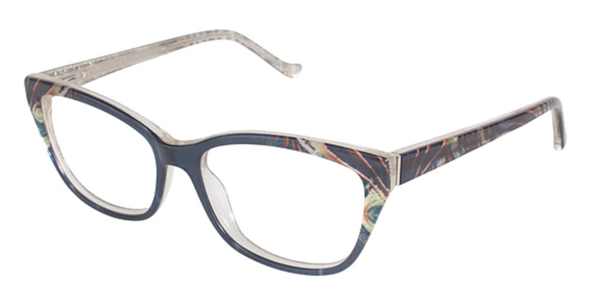 Tura Eyeglasses Frames
