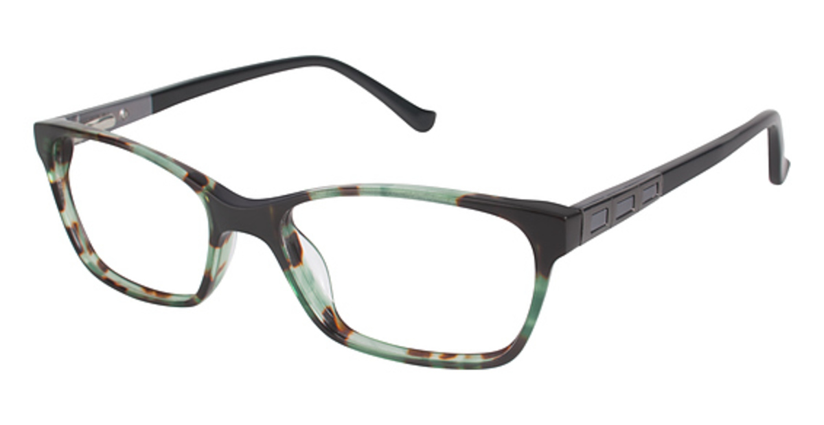 6c09b51bd68 Tura R542 Eyeglasses. Tura R542. Double tap to zoom