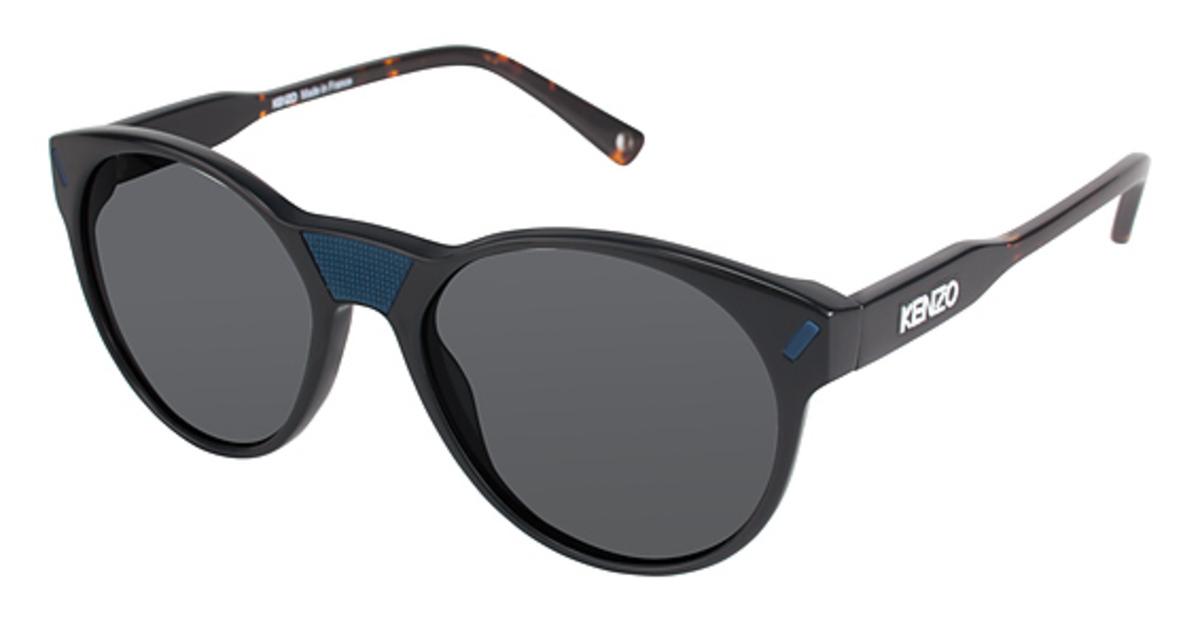 Kenzo Optical Glasses : Kenzo 3178 Eyeglasses Frames
