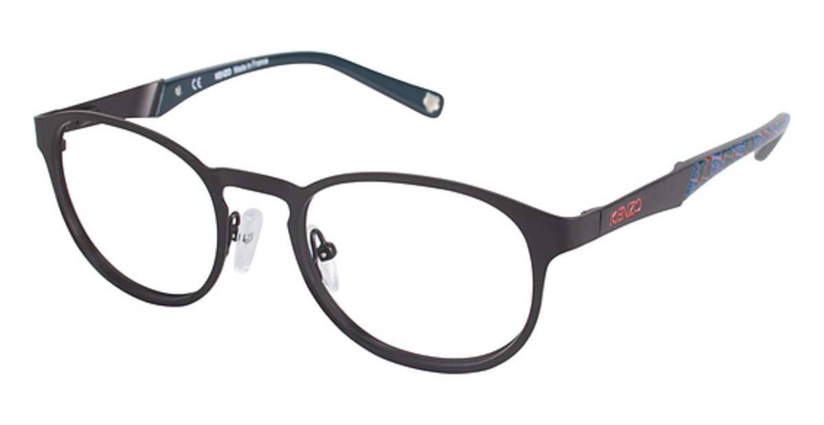 Kenzo 4188 Eyeglasses Frames