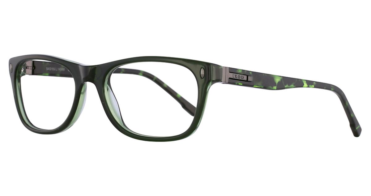 Izod 6002 Eyeglasses