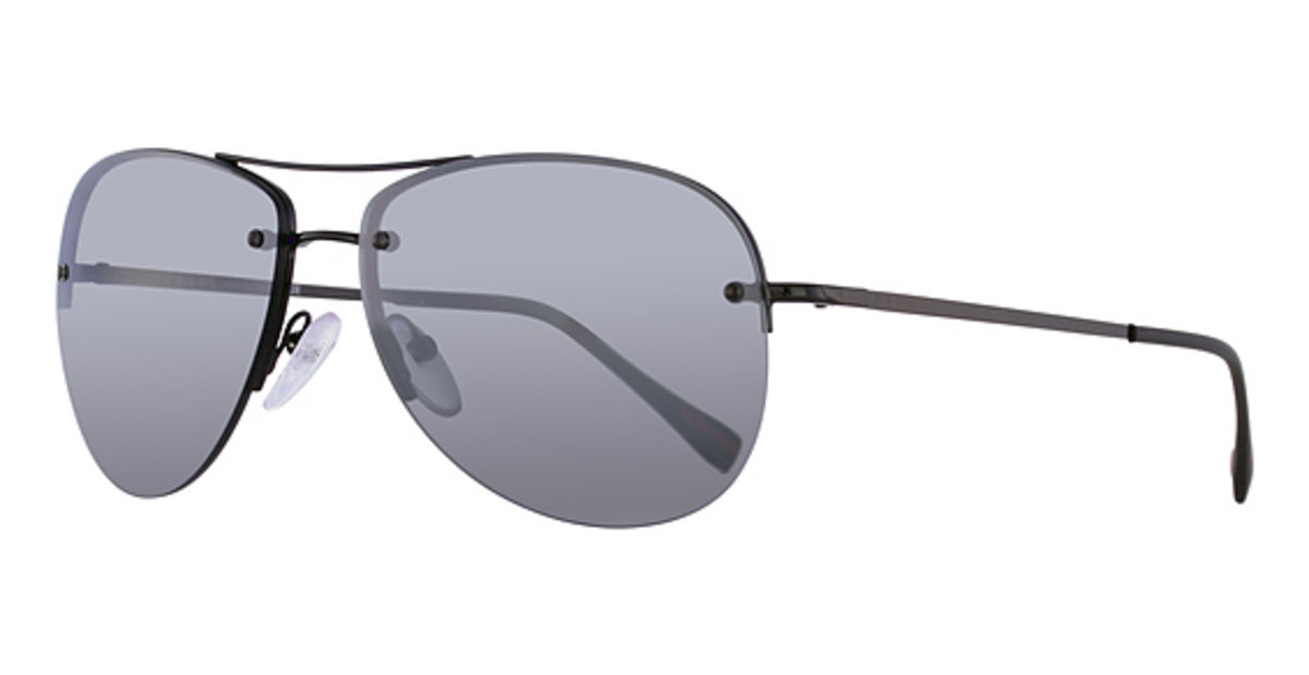 c60647d741ddc Prada Sport PS 50RS Sunglasses