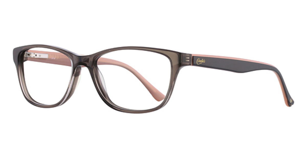 Candies CA0136 Eyeglasses Frames