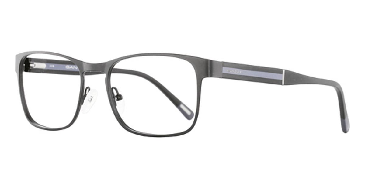 Gant GA3097 Eyeglasses Frames