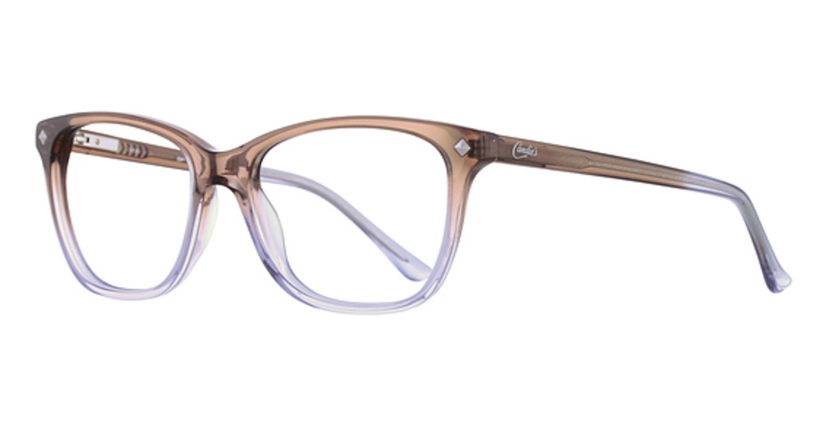 Candies CA0134 Eyeglasses Frames