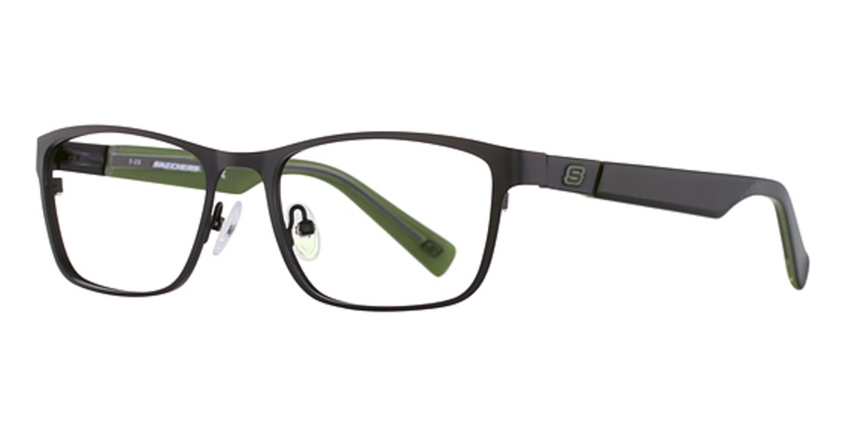 Skechers SE3161 Eyeglasses