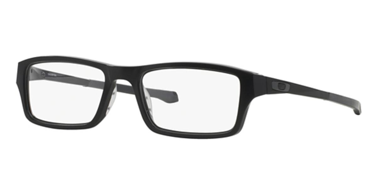 Oakley Frame OX8039 Eyeglasses Frames