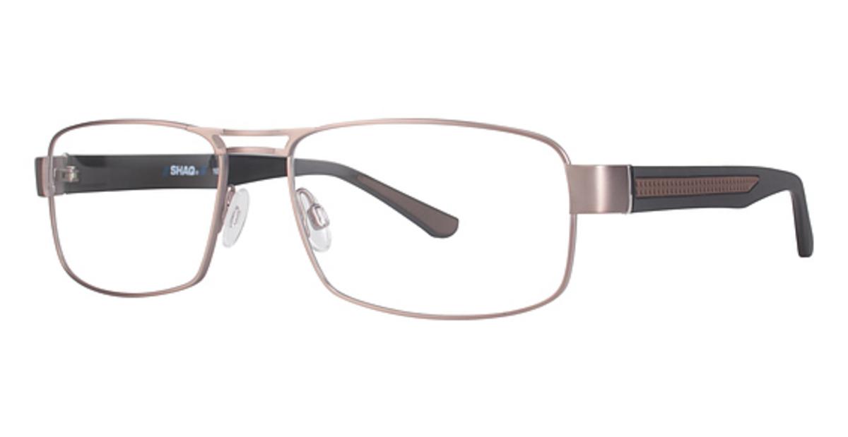 Shaquille O'Neal QD 107M Eyeglasses