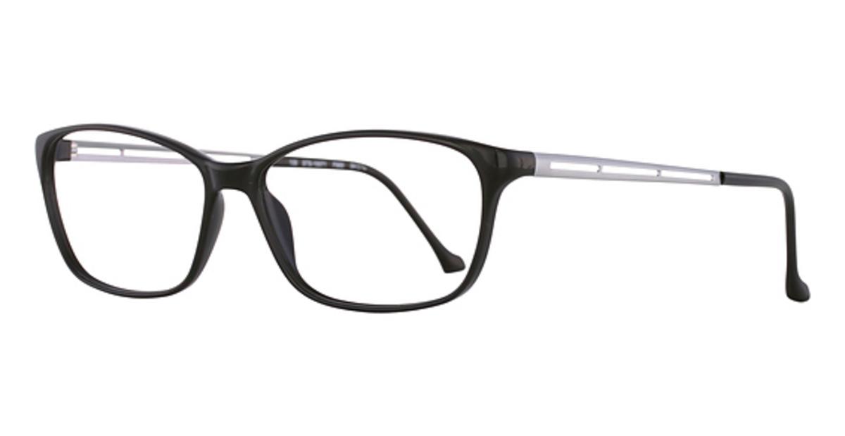Stepper Eyeglasses Frames