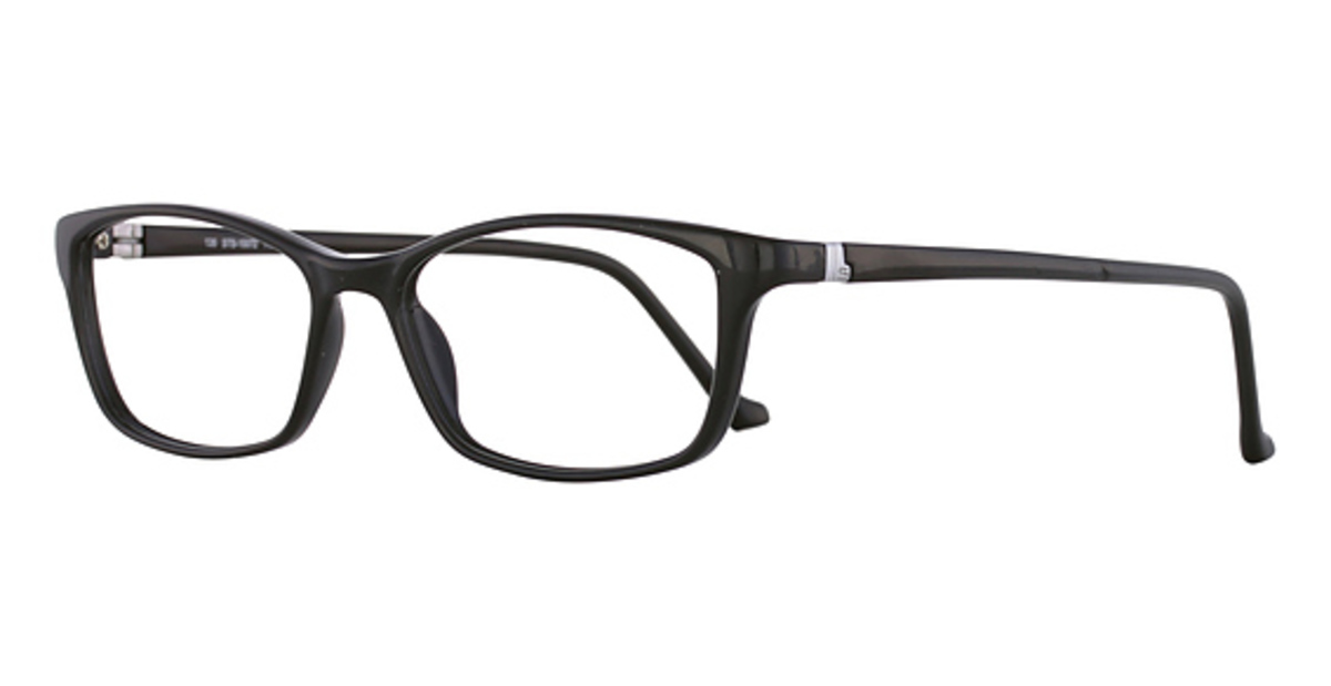 1e91cf41d84 Stepper 10072 Eyeglasses Frames