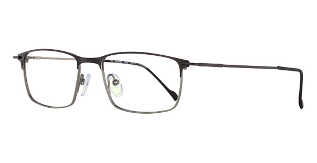 76942f0b429 Stepper 60088 Eyeglasses Frames