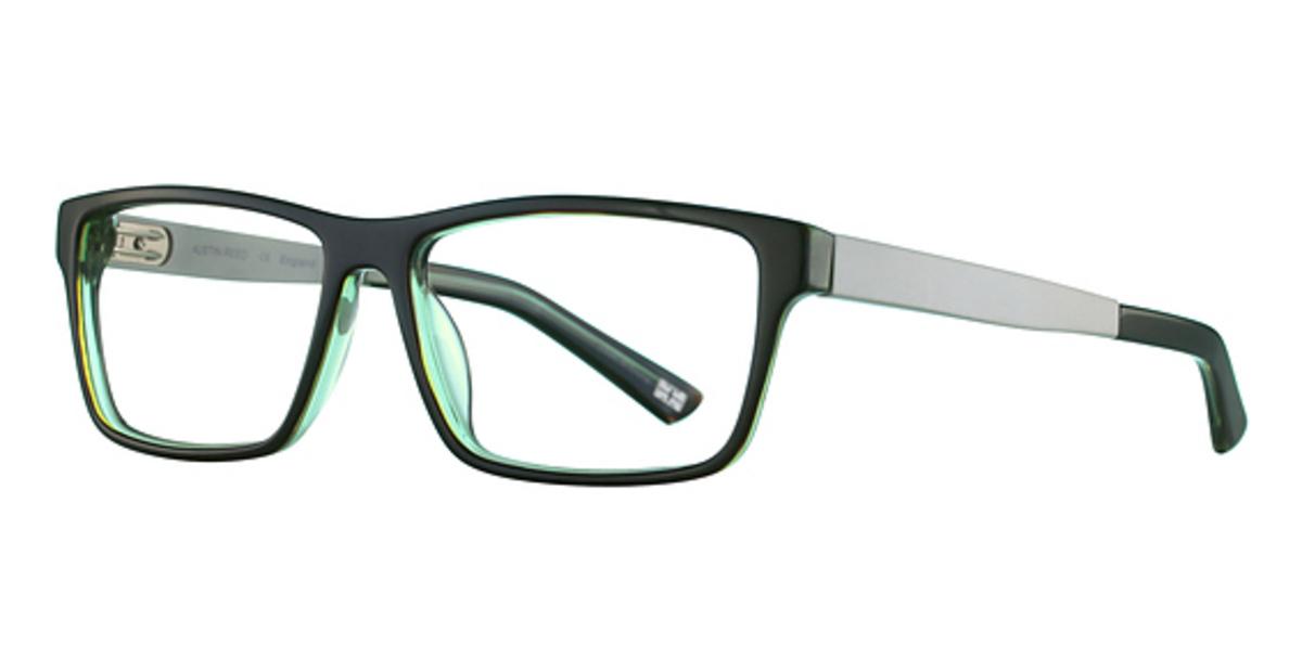 Austin Reed K05 Eyeglasses Frames