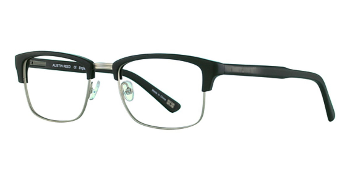 Austin Reed K02 Glasses Austin Reed K02 Eyeglasses