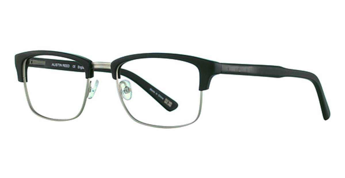 Austin Reed K02 Eyeglasses Frames