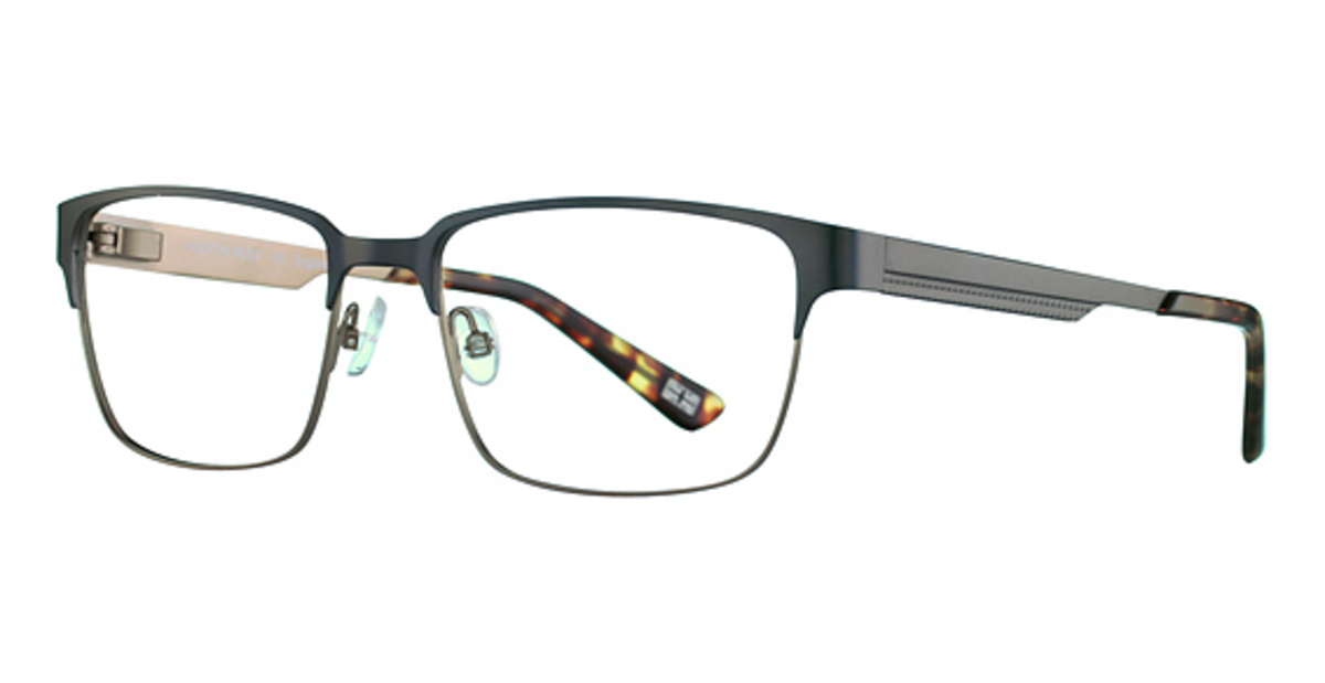 Austin Reed B10 Glasses Austin Reed B10 Eyeglasses