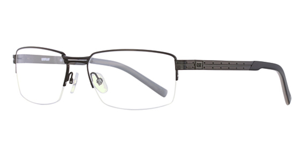 Austin Reed M04 Eyeglasses Frames