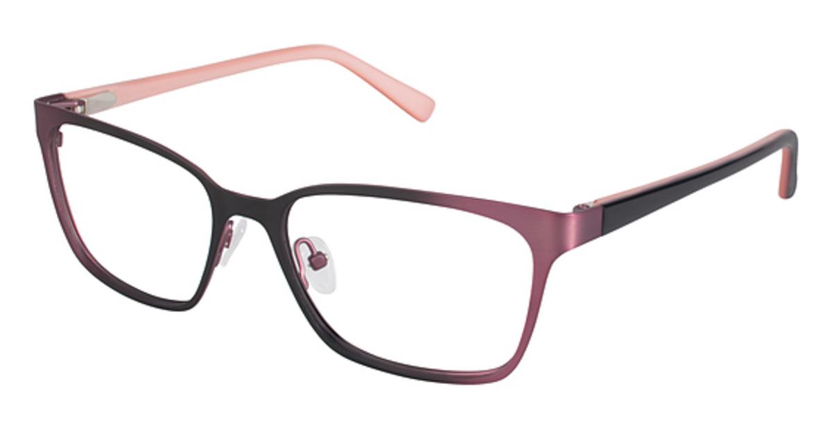 GX by GWEN STEFANI GX079 Glasses | GX by GWEN STEFANI