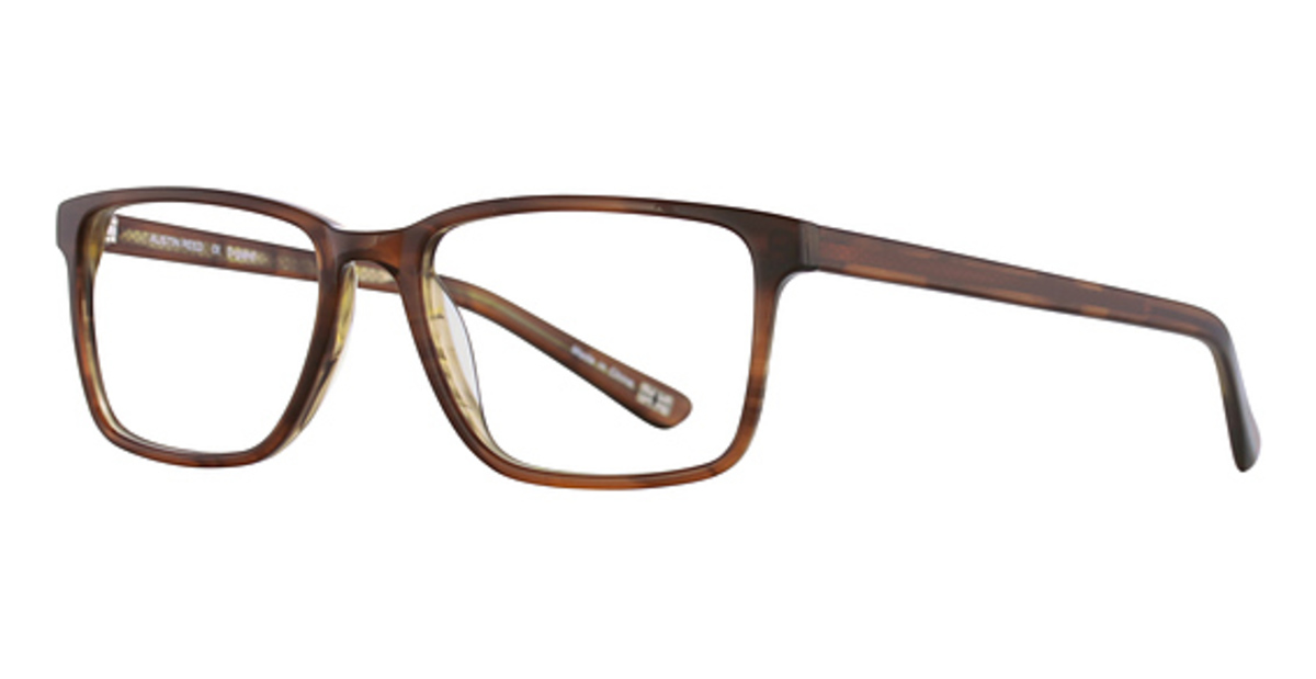 Austin Reed P02 Glasses Austin Reed P02 Eyeglasses