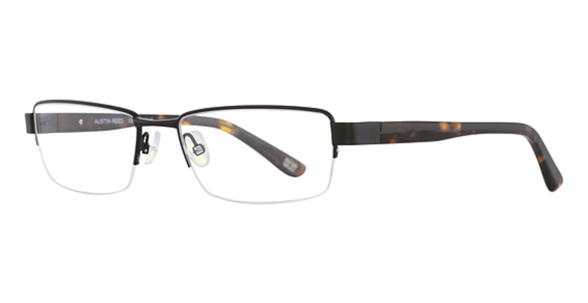 Austin Reed M08 Glasses Austin Reed M08 Eyeglasses