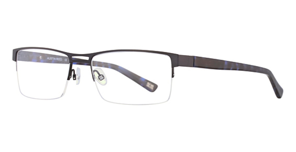 Austin Reed M06 Glasses Austin Reed M06 Eyeglasses