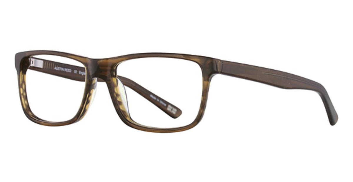 Eyeglass Frames In Austin : Austin Reed K06 Eyeglasses Frames