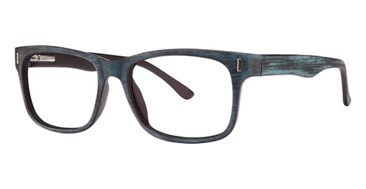 c1b3919647 Modern Times Element Eyeglasses