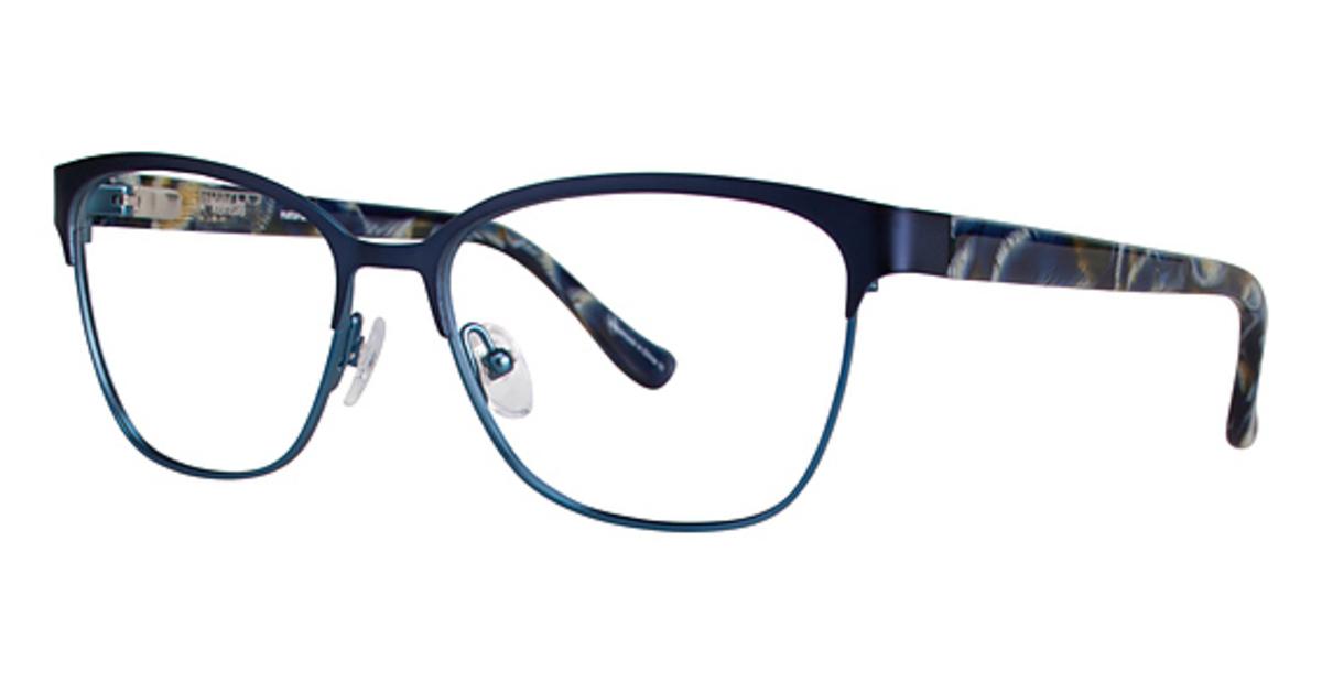 Kensie natural Eyeglasses