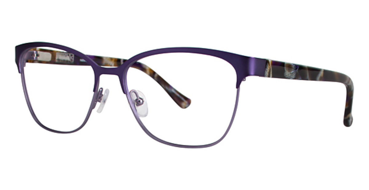 Kensie natural Eyeglasses Frames