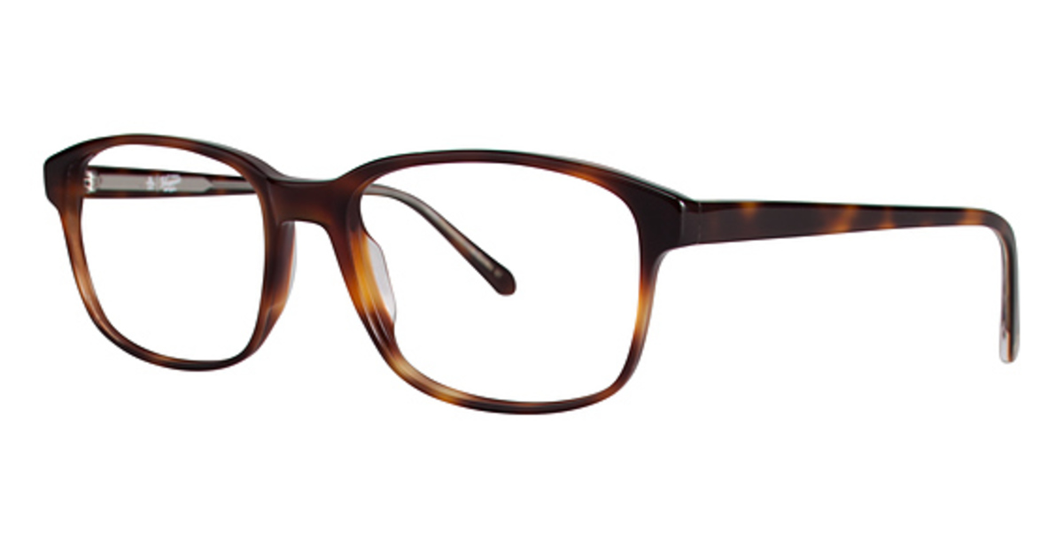 2aed02d5ff8 Original Penguin The Theodore Eyeglasses