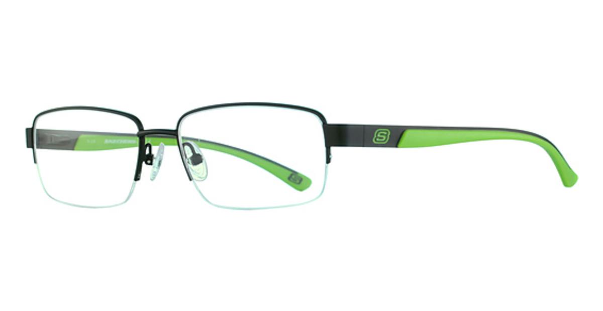 Skechers SE3170 Eyeglasses