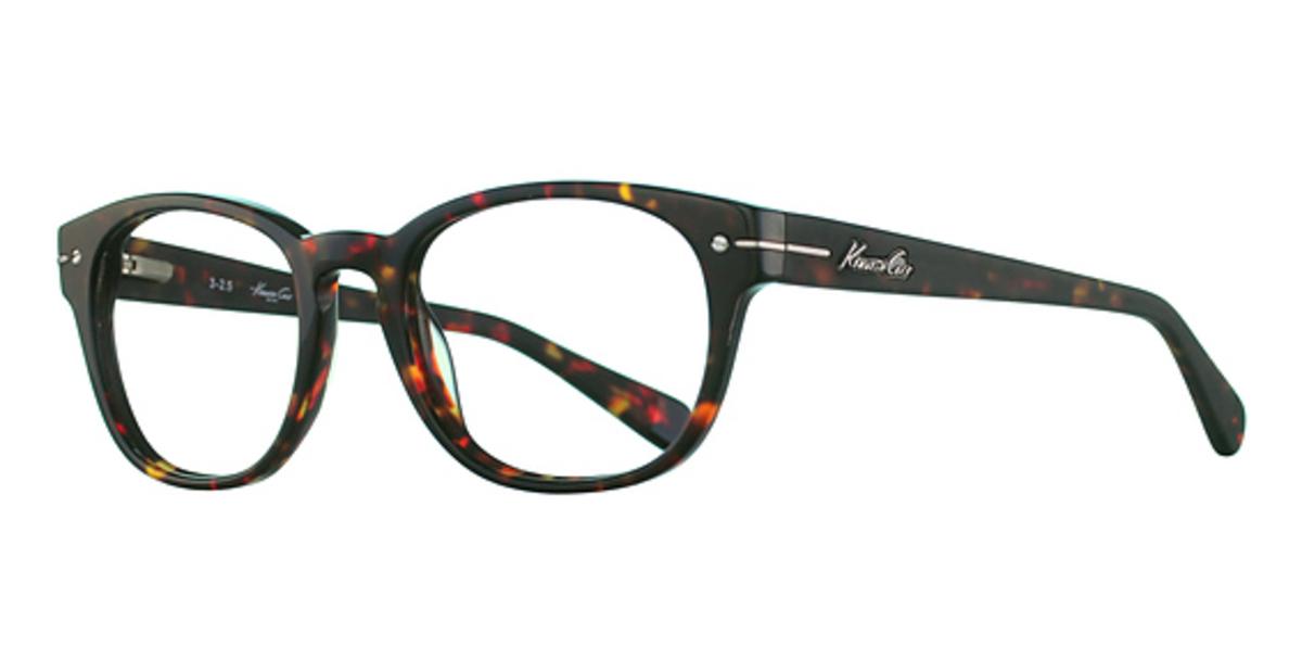 Kenneth Cole New York KC0241 Eyeglasses Frames