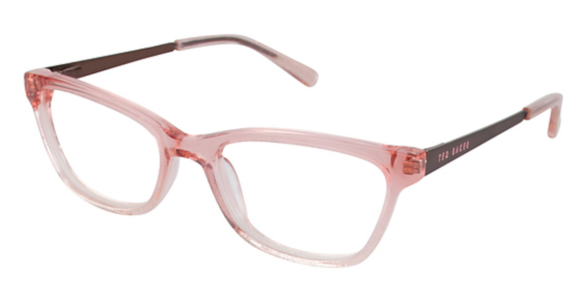 Ted Baker B948 Eyeglasses